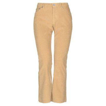OTTOD'AME Casual pants