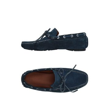 SPARCO Loafers