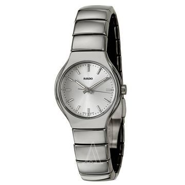 Rado Rado True Women's Watch
