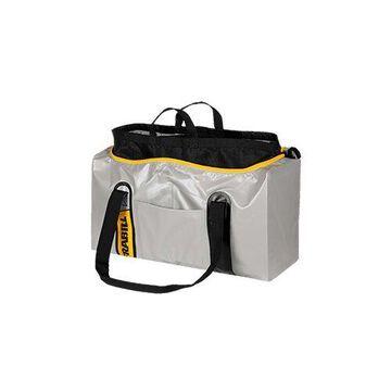 Frabill Mesh & Weigh Bag