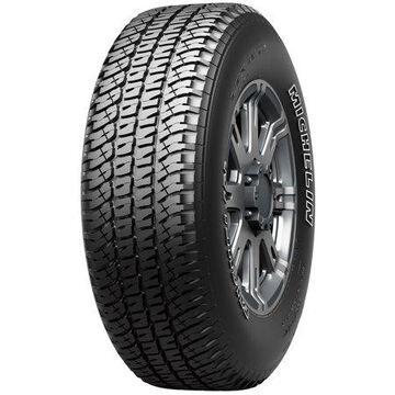 Michelin LTX AT2 LT275/70R18 125/122S E