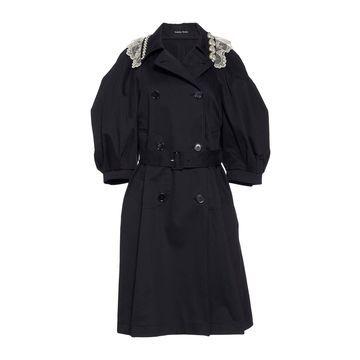 SIMONE ROCHA Overcoats
