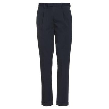 SELECTED HOMME Pants