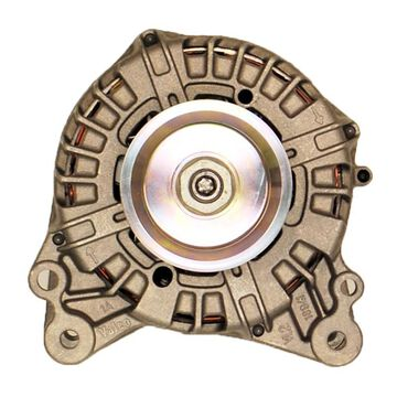 VLE439618 Valeo Alternator valeo oe replacement