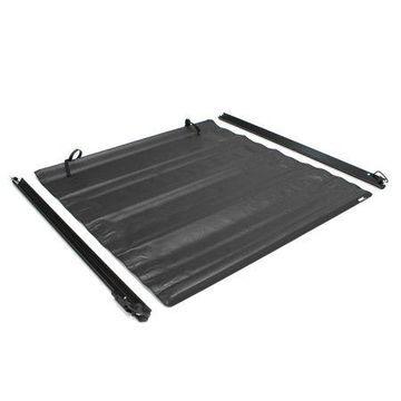 Lund 960250 Gen Roll Sup Dty 6.5' 17