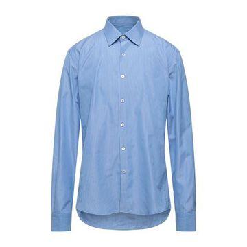 TOMBOLINI Shirt