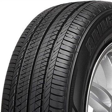 Bridgestone Ecopia EP422 205/50R17 93 V Tire