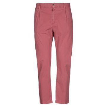OFFICINA 36 Pants