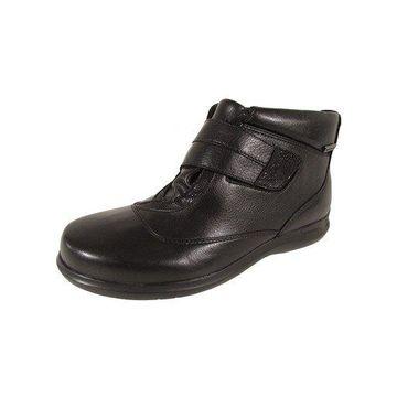 Aravon Womens 'Florinda' Waterproof Ankle Boots
