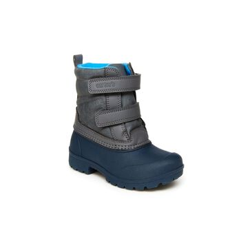 Carter's Toddler Boys Deltha Cold Weather Boots