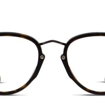 Tod's TO5139 Prescription Glasses