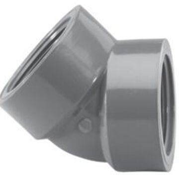 PV819020 2 in. Fpt 45 deg Elbow