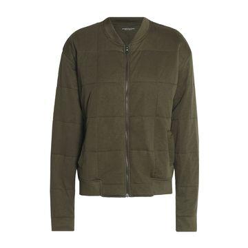 MAJESTIC FILATURES Jackets