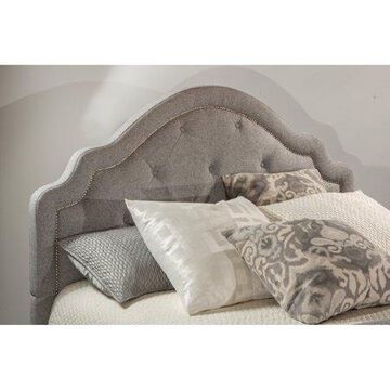 Hillsdale Furniture Belize Headboard, Multiple Sizes and Colors