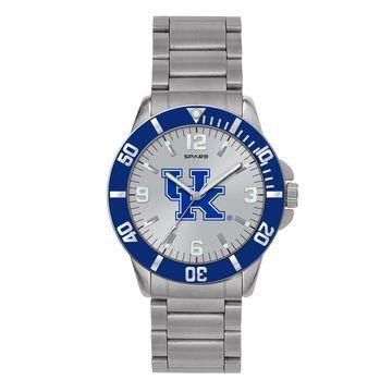 Men's Sparo Kentucky Wildcats Key Watch