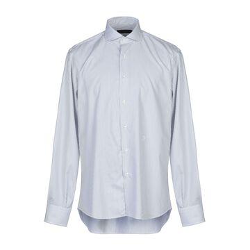 TRU TRUSSARDI Shirts