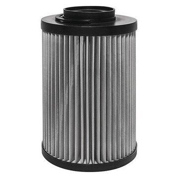 BALDWIN FILTERS PT9272 Hydraulic Filter,5-1/8 x 7-7/8 In