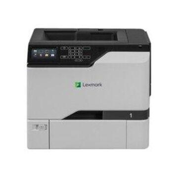 Lexmark CS725de Color Laser Printer