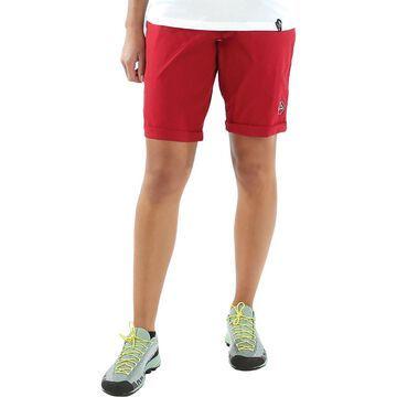La Sportiva Rocker Short - Women's