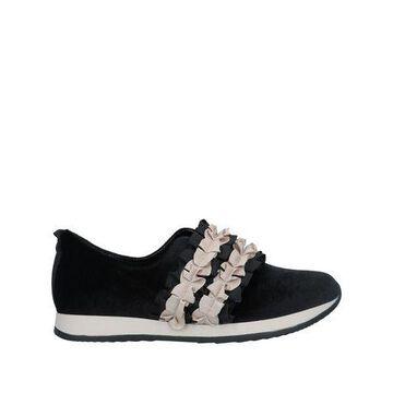 NR RAPISARDI Low-tops & sneakers