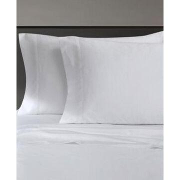Vera Wang 800 Thread Count Sateen Queen Sheet Set Bedding