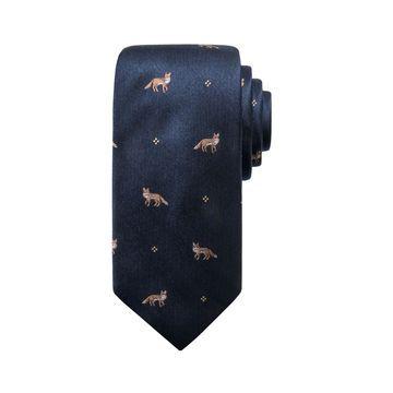 Men's Apt. 9 Novelty Tie