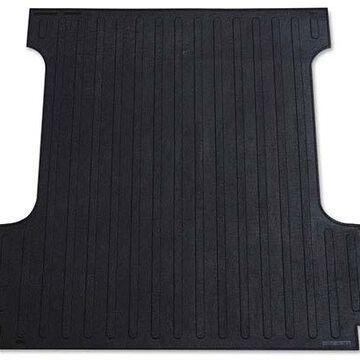 2012 Ram 1500 Westin Truck Bed Mat