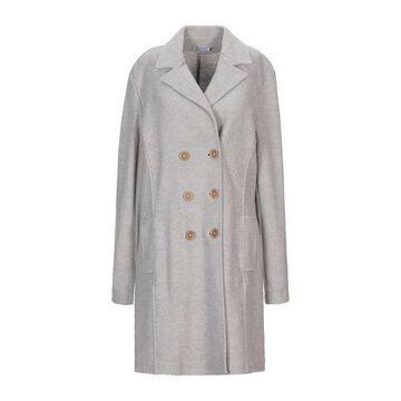 GRAN SASSO Coat