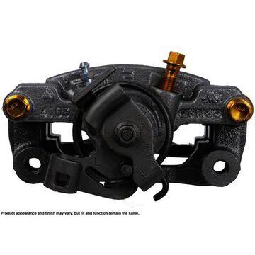 Remanufactured Disc Brake Caliper, 18-P4944