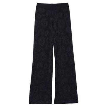 KANGRA CASHMERE Pants