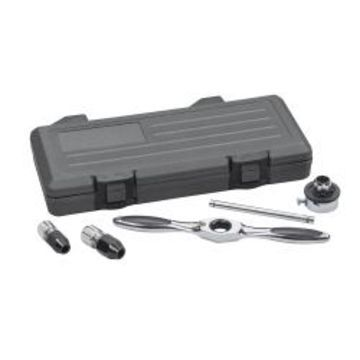 5Pc. Gearwrench Tap and Die Adapter Set