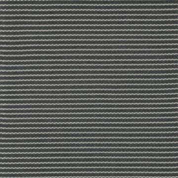 Loloi Rugs Terra Collection Charcoal, 9'3