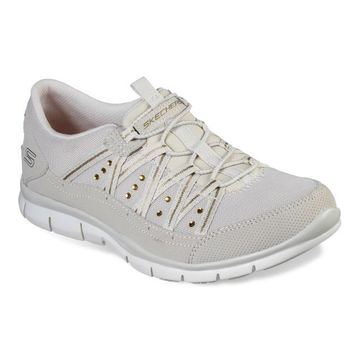 Skechers Gratis Dreaminess Women's Walking Shoes