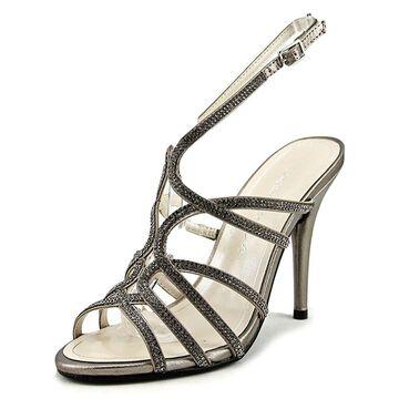 Caparros Womens Flat Sandals