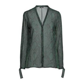 AKRIS Shirt