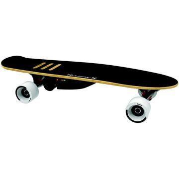 Razor Electric Skateboard Cruiser