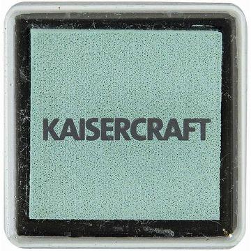 Kaisercraft Mini Ink Pad Island