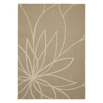 Garland Rugs Grand Floral Area Rug