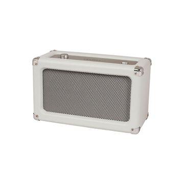 Crosley Charlotte Bluetooth Speaker