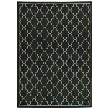 Oriental Weavers of America Sable
