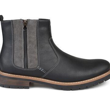 Vance Co. Pratt Men's Shoe