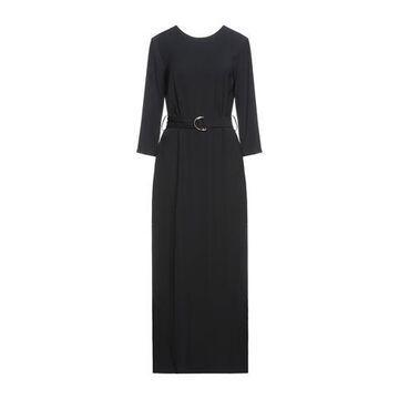 SUOLI Long dress
