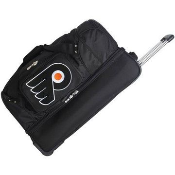 Denco NHL 27