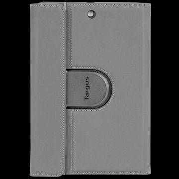 THZ694GL Ipad Mini 5TH Generation Rotating Case for iPad Mini, Black