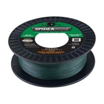 Spiderwire Stealth Smooth