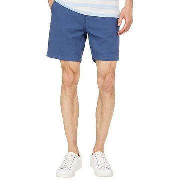 Selected Homme Storm Flex Shorts