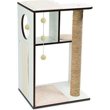 Vesper V-Box Cat Furniture