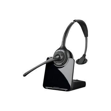Plantronics CS510 XD Series Wireless Headset System