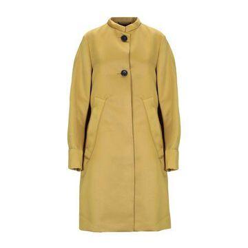 DOROTHEE SCHUMACHER Overcoat