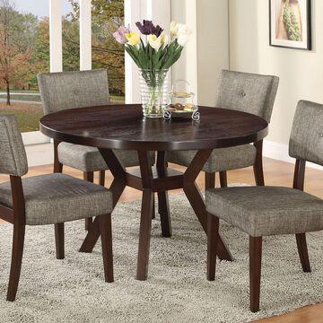 Acme Furniture Drake Dining Table